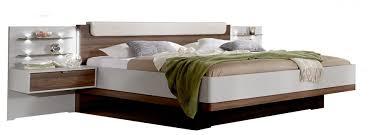 schlafzimmer catania wiemann möbel