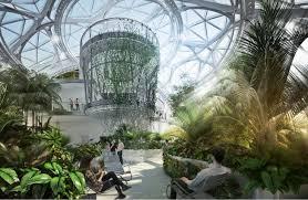 siege social botanic les villes américaines se battent pour recevoir le prochain siège
