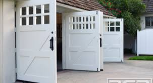 47 Swing Out Carriage Garage Doors Swing Out Carriage Garage