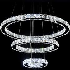 chandelier globe chandelier led candelabra bulbs small base led