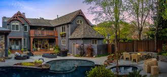 Backyard Landscaping Design Ideas- Swimming Pool Fireplaces Backyards Modern High Resolution Image Hall Design Backyard Invigorating Black Lava Rock Plus Gallery In Landscaping Home Daves Landscape Services Decor Tips With Flagstone Pavers And Flower Design Suggestsmagic For Depot Ideas Deer Fencing Lowes 17733 Inspiring Photo Album Unique Eager Decorate Awesome Cheap Hot Exterior Small Gardens The Garden Ipirations Cool Landscaping Ideas For Small Gardens Archives Seg2011com