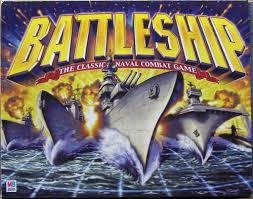 Battleship Is A Classic Game Which Some People Consider Hit While Many Other Think Of It As Miss Critics Argue That The