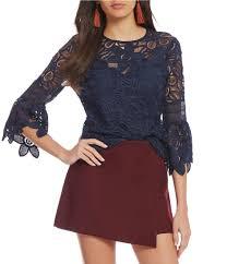 gianni bini women u0027s clothing dillards com