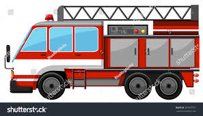 Fire Truck Ladder Illustration Stock Vector 387497371 - Shutterstock Pgfd Ladder Truck Youtube Perry Hiway Ladder 429 Truck For Children Fire Going Up Universal Semi Ladder Rackside Bar With Short Cab Greenhouse Plans Diy Pdf Wood Rack Pickup Tim Ethodbehindthemadness Page 2 Access Perth Western Australia Acs Fabrication Trrac Tracone Rack Free Shipping Aaracks Contractor Pickup Lumber Full Size Custom Racks And Van By Action Welding Dodge Filealamogordo Fire Enginejpg Wikimedia Commons