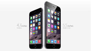 iPhone 6 Plus release date specs UK price when is iPhone 6 Plus
