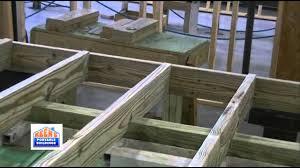 4x6 Wood Storage Shed by Outdoor Sheds 12 U0027x24 U0027 Storage Garage Ft Floors By Keens
