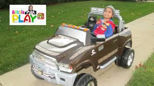 Power Wheels For Kids: KidTrax Ram 3500 Dually Longhorn Edition 12V ... Shop Scooters And Ride On Toys Blains Farm Fleet Wiring Diagram Kid Trax Fire Engine Fisherprice Power Wheels Paw Patrol Truck Battery Powered Rideon Solved Cooper S 12v Now Blows Fuses Modifiedpowerwheelscom Kidtrax 6v 7ah Rechargeable Toy Replacement 6volt 6v Heavy Hauling With Trailer Blue Mossy Oak Ram 3500 Dually Police Dodge Charger Car For Kids Unboxing Youtube Amazoncom Camo Quad Games Parts Best Image Kusaboshicom