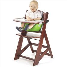 Hot Uk Deals Baby High Chair : Mitsubishi L200 Deals Uk Baby Or Toddler Wooden High Chair Stock Photo 055739 Alamy Wooden High Chair Feeding Seat Toddler Amazoncom Lxla With Tray For Portable From China Olivias Little World Princess Doll Fniture White 18 Inch 38 Childcare Kid Highchair With Adjustable Bottle Full Of Milk In A Path Included Buy Your Weavers Folding Natural Metal Girls Kids Pretend Play Foho Perfect 3 1 Convertible Cushion Removable And Legs Grey For Sale Finest En Passed Hot Unique