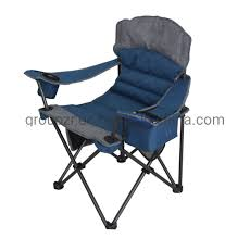 Wholesale Cooler Chair - Buy Reliable Cooler Chair From ...