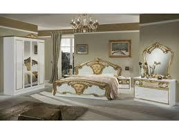 schlafzimmer lexusmoebel