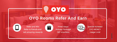 Oyo Coupons & Offers: Flat 60% + ₹1000 Off (Nov 19) | Oyo ... Last Day To Enter Win A Free Show On Macna And Fathers Expedia Promotion Free 50 Hotel Coupon Valid Until 9 May Book Your Holiday And Make The Most Of Saving With Online Up 20 Off Debenhams Discount Code November 2019 Marriott Friends Family Can Anyone Use It Hotelscom Promo 78 Off Singapore Gift Vouchers Resorts World Sentosa Belmont Manila Packages In Pasay City Philippines Airbnb Get 40 Usd Gamintraveler Wingate By Wyndham Coupon Codes Sam Caterz Issuu Best Code Travel Deals For June