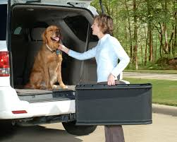 Solvit UltraLite Bi-Fold Pet Ramp - Chewy.com Solvit Deluxe Xl Telescoping Pet Ramp Champ Telescopic Dog From Easy Animal 5 Foot Folding For Cardoor Lweight Anti Slip Mr Hzhers Smart 70 Reviews Wayfair Extrawide Ramps Discount Gear Travel Lite Bi Fold Full Black Blue 176263 Collapsible Loader Steps Vehicles New Suv Build A Foldable Best Suvs Cars And Trucks Pro Ultralite Bifold Chewycom