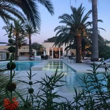 100 Sezz Hotel St Tropez 2018 Worlds Best S