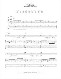 Zero Smashing Pumpkins Tab by Guitar Guitar Tabs 1979 Smashing Pumpkins Guitar Tabs And Guitar