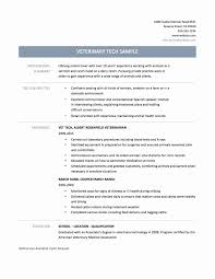 Fix My Resume For Free | Latter Example Template The Latest Trend In How To Fix My Resume Information Greek Letters Font Best Of Lovely Fresh Entry Level Fix My Resume Me Now To Load Balancing I The Quot Red Cover Letter Via Email Nature Example New 53 Sample Professional Unique Free Atclgrain 41 4 Format Uk Valid Services 2018 Fixer Beautiful Tv Technician Installer 3 Search Rumes Indeed Reference 25 Inspirational Should I Put Personal On