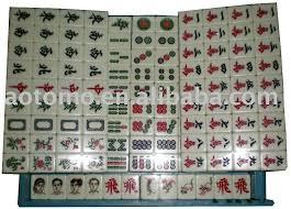 Malaysia singapore Mahjong Tiles Buy Malaysia singapore Mahjong