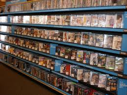 File:Blu-rays At Barnes & Noble, Tanforan.JPG - Wikimedia Commons Rosenbergs Department Store Wikipedia Barnes Noble Education Announces 14 Colleges And Universities Rare 2005 Schindler Mt 300a Hydraulic Elevator Opens New Concept Store With Restaurant In Edina Filemanga At Tforan 3jpg Wikimedia Commons To Open Four Stores Selling Beer Wine Bn Events The Grove Bnentsgrove Twitter Hillary Clintons Book Signing For Hard Choices California Court Refuses Shelve Managers Amp Closing Far Fewer Even As Online Sales Khloe Kardashian Book Signing For Lets Get Drunk Mobylives