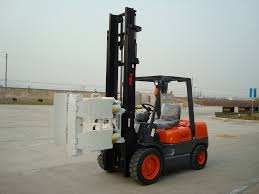 Paper Roll Clamp Lift Truck China (Mainland) Other Lifting Tools Saur The Leader In Movement Clark C50sl Lpg Forklift Truck Paper Roll Clamp Attachment Youtube Alinum Pcamper Shell Mounting C Heavy Duty Set Of 4 Clamps Magnum Lift Trucks Loading Toyota 15 Ton Year 1996 Sold Sany Scp180c Diesel Hyster S120ft Bolzoni Video China Cheap Folk 3t 45m Container Mast Roller 15t 20t Walkbehind Straddle Electric Stacker With Innovative Bale Clamp For Forklift Wins Hardox Weparts Award Ssab Bale With 1200 Mm Buy