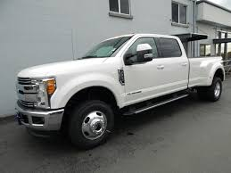 New 2017 Ford F-350 Lariat 4x4 For Sale Near Portland OR   Stock ... 2005 Ford F150 150 Lariat 4x4 Clean Carfax Supercrew Truck New 2018 Xl Pickup Near Milwaukee 18511 Badger Truck Xlt 4 Door In Calgary Ab 18f13491 Classics For Sale On Autotrader 2008 F250 Used Diesel Piuptrucks Marshall O 2001 Super Duty F450 Welders Servicetruck 4x4 At More Says It Can Survive A Drastic Auto Sales Plunge Fortune Crew Cab Box Weather Guard 1997 Hd 73l Power Stroke Extended Lifted 2017 For Northwest Ford Ranger Thunder Pick Up 2004 10 Months Mot Cheap F550 Xt Cab Mechanics Crane 220