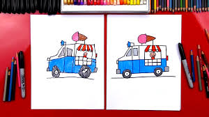 How To Draw An Ice Cream Truck - Art For Kids Hub - How To Draw An F150 Ford Pickup Truck Step 11 Work Pinterest How To Draw A Monster Truck Step By Drawn Grave Digger Outline Drawing Mack At Getdrawingscom Free For Personal Use Jacked Up Chevy Trucks Drawings A Silverado Drawingforallnet Fpencil Ambulance Kids By Cement Art Projects Kids The Images Collection Of Vector Pinart Dump Semi Scania Pencil And In Color Drawn Cool Awesome Youtube Garbage Download Clip