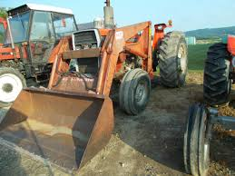 Ride On Floor Scraper Craigslist by Massey Ferguson Tractors For Sale 206 Listings Page 1 Of 9