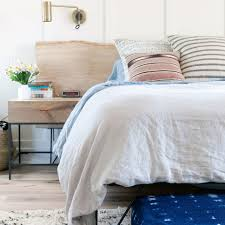 Wayfair line Home Store for Furniture Decor Outdoors & More