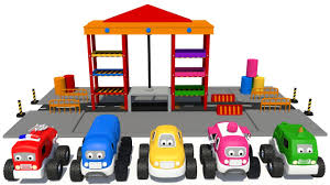 Monster Toy Car Parking - Colors With Monster Truck - Colors For ... Monster Truck Chaing Tires How Its Done Youtube Bigfoot Presents Meteor And The Mighty Trucks E 49 Teaching Collection Vol 1 Learn Colors Colours Cheap Find Deals On Line At Alibacom Trucktown In Real Life 2018 All Characters Cartoon Available Eps Stock And The S Tv Show 19 Video 43 Living Legend 4x4 Truck Episode 29