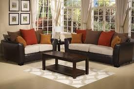 living room marvellous sofa loveseat set cheap living room sets