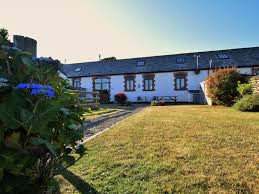 100 Barn Conversions For Sale In Gloucestershire Highfield Highfield In Hartland 2mls N