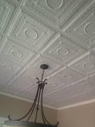 cheapest ceiling tiles livingroom stewiesplayground