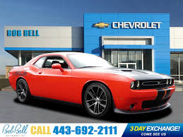 Dodge Challenger For Sale In Baltimore, MD 21201 - Autotrader Hendler Creamery Wikipedia 2006 Big Dog Mastiff Chopper Motorcycles For Sale Craigslist Youtube Used 2011 Canam Spyder Rts 3 Wheel Motorcycle Dodge Challenger Sale In Baltimore Md 21201 Autotrader Rick Ball Ford New Car Specs And Price 2019 20 Orioles Catcher Caleb Joseph Finds Kindred Spirit His 700 Spring Browns Performance Motorcars Classic Muscle Dealer At 1500 Is This Fair 1990 Vw Corrado G60 A Deal Charger Honda Odyssey Frederick Shockley Craigslist Charlotte Nc Cars For By Owner Models
