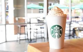 Nonfat Pumpkin Spice Latte Recipe by How Is The Starbucks Pumpkin Spice Latte Made The Psl Is Truly A
