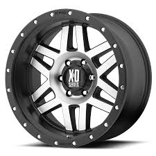 XD Series: XD128 Machete Dub Wheels Buy Alloy Steel Rims Car Truck Suv Onlywheels Xd Series Xd779 Badlands Gmc Sierra 1500 Custom Rim And Tire Packages 20 Inch Cheap Glamis By Black Rhino Go Dark With Nissan Titan Midnight Edition On Discounted Hd Spinout In 19 22in Order Online Modern Ar767 Mo978 Razor Wheel Color Dos Donts Wheelkraft For Jeep Wrangler New Models 2019 20