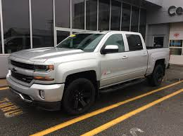 Clark Chevrolet In Sussex | A Moncton Chevrolet, Buick & GMC ...