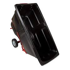 Rubbermaid Commercial Tilt Truck, 1 Cubic Yard, Black, FG131542BLA ... Rubbermaid 9s30 Brute Storage Totes With Lids Cleaning Equipment Supplies Refuse Control Debris Removal Rotomolded Tilt Truck By Commercial Rcp1314bla Indoor Trash Can Buy Rubbermaid Fg9t1700bla Trucklightduty12 Cu Yd300 Lb 1013 Structural Foam Black Youtube Wheels Garden Cart Big Wheel Heavy Duty Utility Products 16 Ft Hinged Plastic Tilt Truck Max 2722 Kg 1011 Series Videos Fg9t1500bla 2018390 Placard For Trucks 18 X 6 Polyethylene