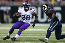 8 Reasons The Vikings Won't, Shouldn't Trade Adrian Peterson « WCCO ... 8 Reasons The Vikings Wont Shouldnt Trade Adrian Peterson Wcco Opposing Defenses Do Not Want To See Join Aaron Oklahoma Sooners Signed X 10 Vertical Crimson Is Petersons Time In Minnesota Over Running Back 28 Makes A 18yard Teammates Of Week And Chase Ford Daily Norseman Panthers Safety Danorris Searcy Out Of Ccussion Protocol Steve Deshazo Proves If Redskins Can Run They Win Fus Ro Dah Trucks William Gay Youtube What Does Big Game Mean For The Seahawks Upcoming Hearing Child Abuse Case Delayed Bring Best