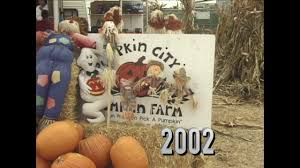 Pumpkin Patch Sf by Pumpkin Patch 2002 Youtube