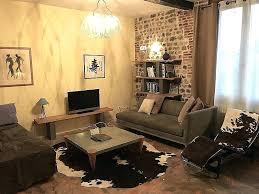 chambres d hotes honfleur et ses environs chambres d hotes honfleur et environs pixelsandcolour com