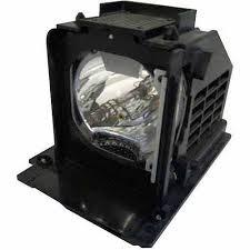 Mitsubishi Projector Lamp Replacement by Hi Lamps Mitsubishi V45 V45c Wd 73640 Wd 73740 Wd 73840 Wd