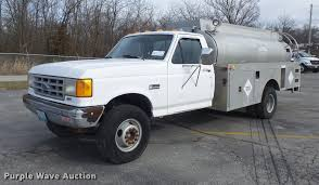 1991 Ford F450 Super Duty Fuel Truck | Item DB6270 | SOLD! D... Fuel Truck Stock 17914 Trucks Tank Oilmens Big At The Airport Photo Picture And Royalty Free Tamiya America Inc Trailer 114 Semi Horizon Hobby 17872 2200 Gallon Used By China Dofeng Good Quality Oil Tanker Manufacturer Propane Delivery Car Unloading Worlds Largest Youtube M49c Legacy Farmers Cooperative Department Circa 1965 Usaf Photograph Debra Lynch
