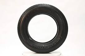 Amazon.com: Firestone Destination LE 2 All-Season Radial Tire - 215 ... Light Truck Snow Tires Firestone Winterforce Lt Winner Sd Tire Shop Grossenburg Implement Pin By Integra On Wheels Pinterest Trucks Tired Air Springs Airide Firestone Desnation At Tire Review Should I Buy Them Youtube Commercial For Ice Cv Load Inflation Tables Desnation Mt2 Page 2 Tacoma World Inside Track Online 2018 Rack P235 75r15 Size Lt27570r18