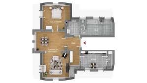 dachgeschosswohnung in 80686 münchen mit 77m günstig kaufen