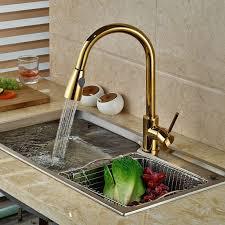 Kohler Karbon Faucet Gold by Kitchen Faucet Superb Faucet Parts Kitchen Sinks And Faucets