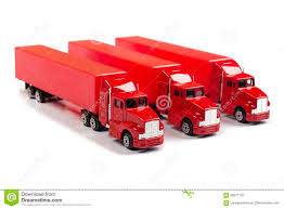 Red Trucks Stock Image. Image Of Truck, Line, Supply - 69877725 Scania Red Passion Flames Emotions Group Caliber Longboard Trucks 44 Degree Rum 1978 Dodge Lil Truck Historic Flashback Trend Boss Luxury Custom 2008 Chevrolet Silverado 1500 Poly Glad Hand Seals And Blue Kit For Trailers Set Inferno Red Page 62 Cummins Diesel Forum Classic Pick Up Trucks Free Old Wallpaper Download The 4x4 Inch Vintage Christmas On Wood Collage Sheet Amazoncom Gmc Sierra Denali Pickup 124 Friction Series 2016showcssicsrelamesfordf100truck Hot Rod Network Monster Wiki Fandom Powered By Wikia Ipdent Stage 11 Forged Titanium Skateboard Blackred