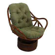 Remarkable Rocker Glider For Chairs Room Living Rockers ...