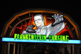 Halloween Horror Nights Parking by I Mockery Com Halloween Horror Nights 2016 At Universal Studios
