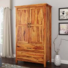 Auf Combo Armoire Meaning Pine Ubersetzt Linguee Anglaise Reverso