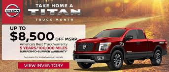 Warner Nissan - A New & Used Dealer In Findlay, OH May 2015 Was Gms Best Month Since 2008 Pickup Trucks Just As Canada 2017 Top Models Offers Leasecosts Towne Chevrolet Buick In North Collins A Buffalo Springville Ny What Does Teslas Automated Truck Mean For Truckers Wired Commercial Vans St George Ut Stephen Wade Cdjrf Why July Is The Best Month To Buy A Car Waikem Auto Family Blog Zopercent Fancing May Not Be Deal Ever Happened Affordable Feature Car New Deals December Fleet Solutions Renting Better Than Buying One Lowvelder