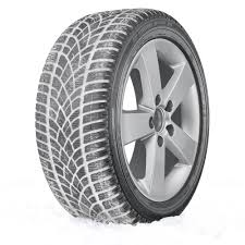 DUNLOP® SP WINTER SPORT 3D Tires China Honour Sand Grip Dunlop Radial Truck Tyre 750r16 Photos Tyres Shop For Two New 4x4 For Malaysia Autoworldcommy Allseason 870 R225 Truck Tyres Sale Lorry Tyre Buy 3 Get 1 Tire Deals Tampa Light Tires Purchase Yours Today Mytyrescouk Direzza All Position Qingdao Import 825r16 Prices Dunlop Grandtrek St30