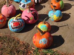 Homer Glen Pumpkin Farm Accident by Opus One Media